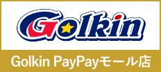 Golkin PayPayモール店